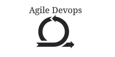 agile-and-devops